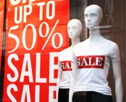 «حماية المستهلك» يُحذر من العروض الوهمية في «الأوكازيون الصيفي»
